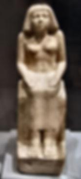 NI03-NeferetJabet statua.jpg