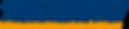 Logo_blau_slogan_unten.png