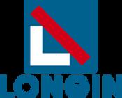 Longin.png