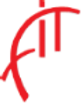 fit-logo.png