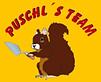 Puschl.png