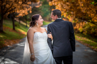 Corey and Meghan - Wedding Day-605.jpg