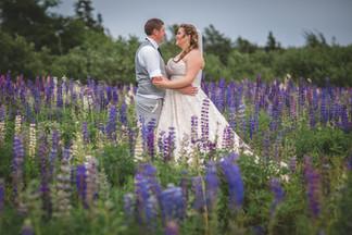 A+E - Wedding Day Photos-689.jpg