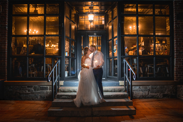 D + C - Wedding day-1030.jpg