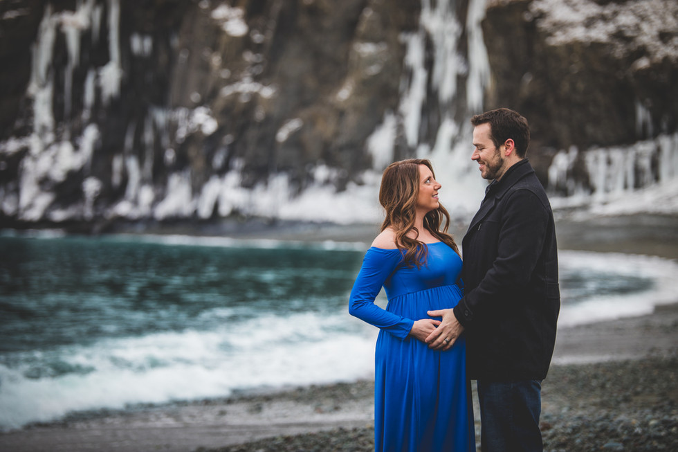 D+A - Maternity Session -46.jpg