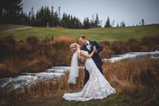 R + C - Wedding Day-425.jpg