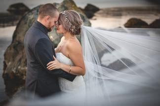 M + T - Wedding Day Photos-692.jpg