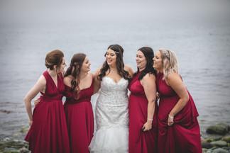 C+D - Wedding Day Photos-415.jpg