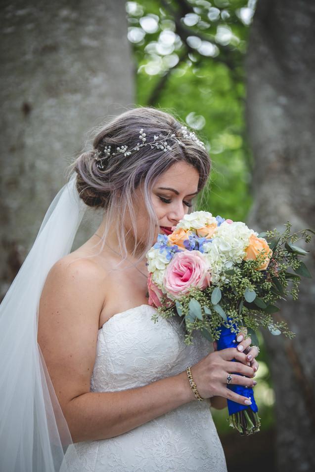 M + T - Wedding Day Photos-280.jpg