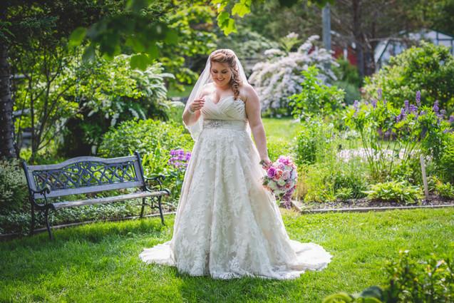 A+E - Wedding Day Photos-461 - colour.jp