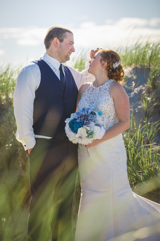 M + M - Wedding Day Photos-978.jpg