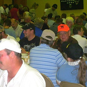 NRA Banquet