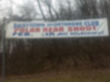 PB Shoot sign 20.jpg