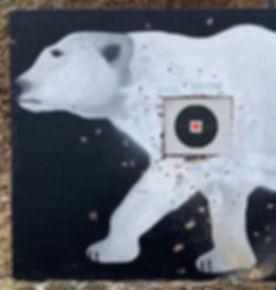 the bear.jpeg
