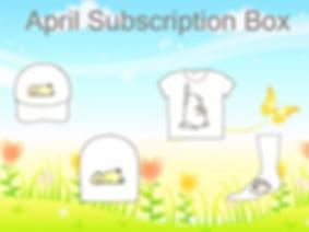 DONE April subscription box.png