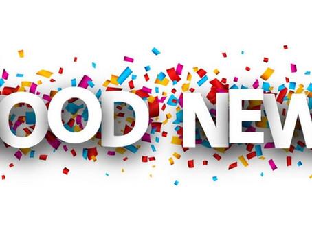 New open work permit for Post-Graduation Work Permit holders