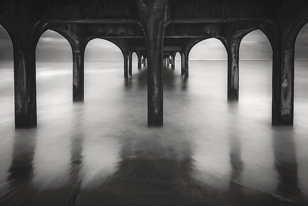 under-boscombe-beach-pier-.jpg