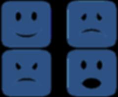 эмоции.png