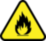 caution-1491550_640.png