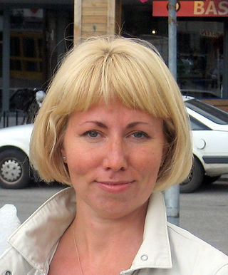 Кротова Ольга Александровна.jpg