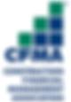 CFMA-Logo-2015-150h.png