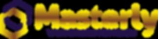 logo 1 (2).png