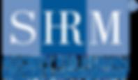 shrm-logo.png