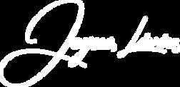 white logo1@2x.png
