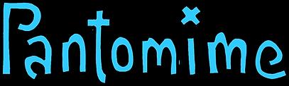 TEXTPantomime.png