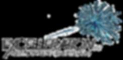 Excelleration Logo cr slightly smaller 2