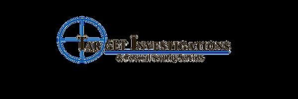 TIPSS Logo 1500X500.png
