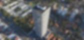Captura de Pantalla 2020-02-28 a la(s) 1