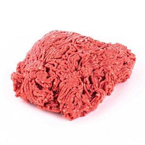 Ground Beef, (1lb/pk) - Certified Angus Beef