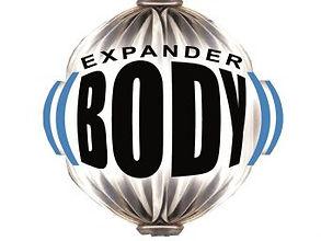 1-EXPANDER-BODY-341x256.jpg