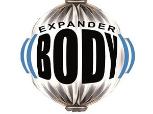 Expander Body
