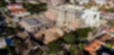 Captura de Pantalla 2020-02-28 a la(s) 0