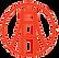 bay-jiujitsu-logo.png