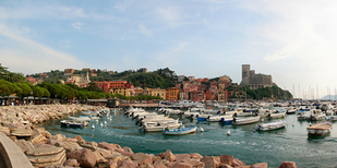 Lerici.png