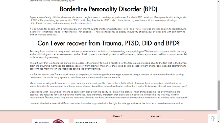 Counselling Here and Now Website BPD.png