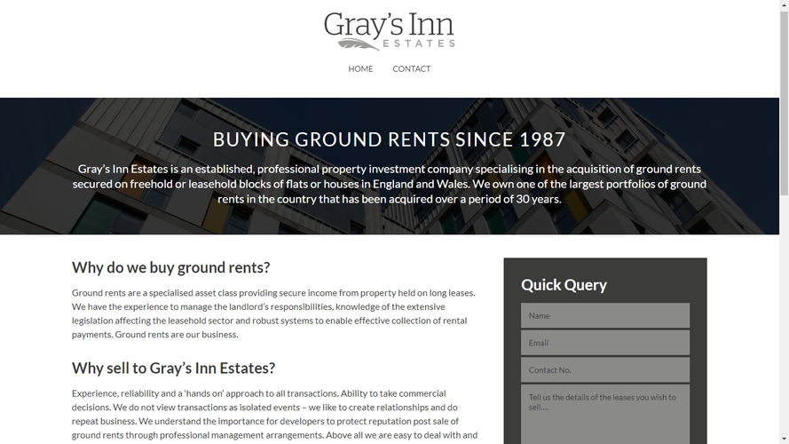 Gray's Inn Estate Home Page.png