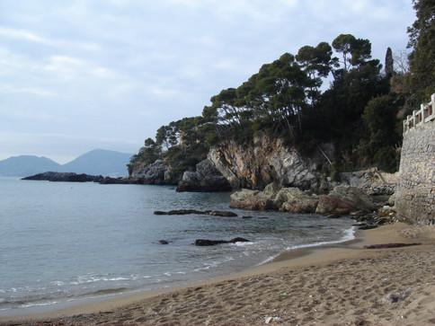 Fiascherino beach.JPG
