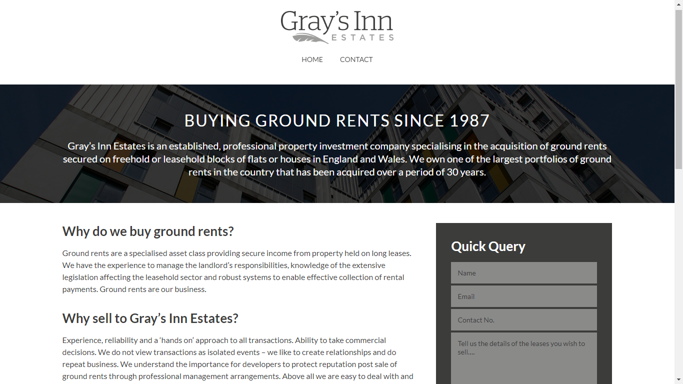 Gray's Inn Estate Home Page_.png