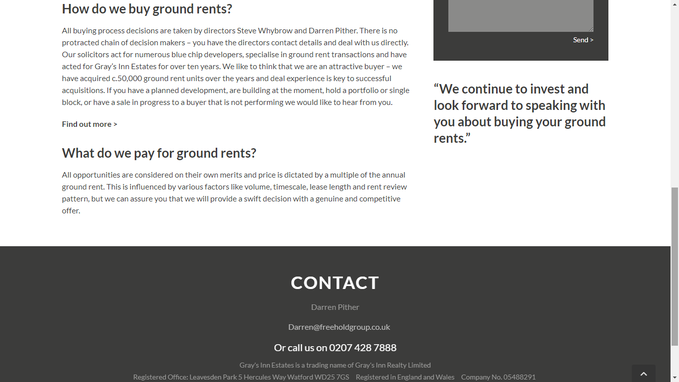 Gray's Inn Estate Home-Page.png