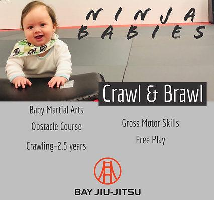 ninjabay.jpg