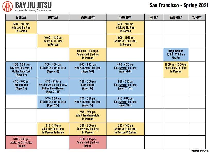 SF Schedule 5.10.21.JPG