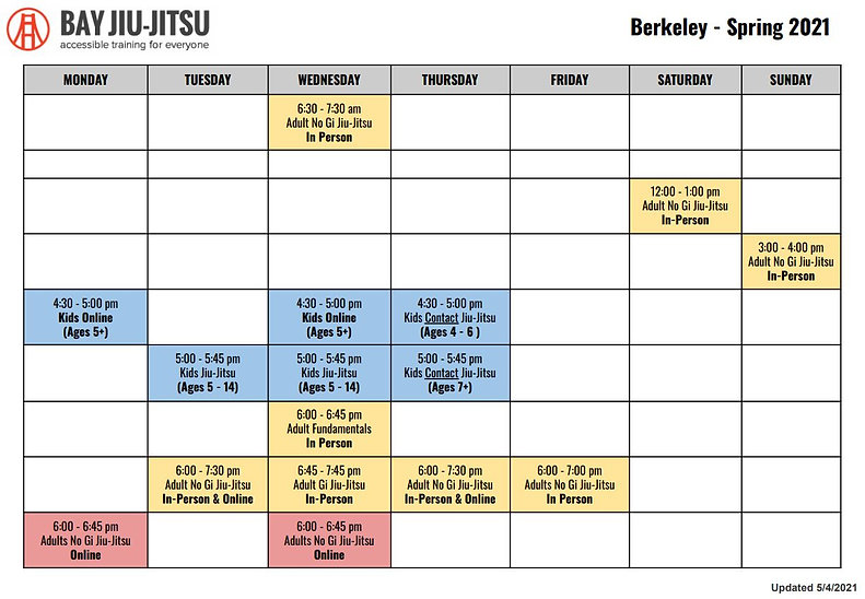 Berkeley Schedule 5.10.21.JPG