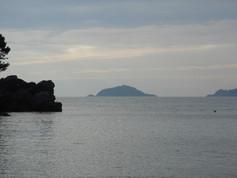 Tino Golfo dei Poeti Liguria.JPG