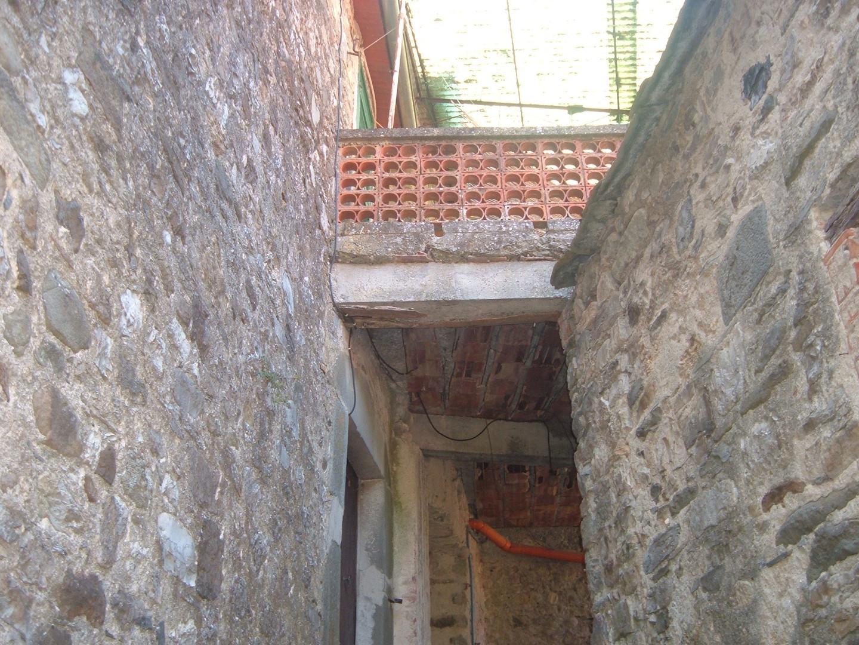 Sercognano17.jpg
