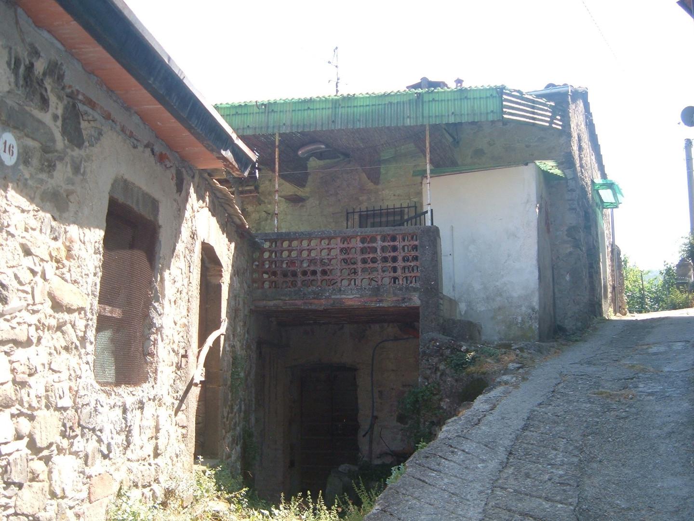 Sercognano20.jpg