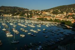 Lerici, La Spezia, Liguria.JPG